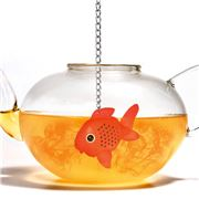 Suck UK - Goldfish Tea Infuser