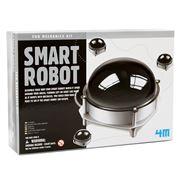 Kidz Labs - Smart Robot