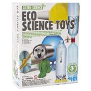 Kidz Labs - Eco Science Toys Kit