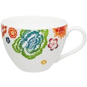 V&B - Anmut Bloom Coffee Cup