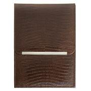 Renzo - Thesius iPad Mini Case