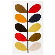 Orla Kiely - Multi Stem Beach Towel