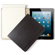 Moleskine - iPad Cover & Notebook