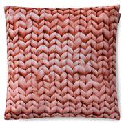 Snurk - Twirre Flamingo Pink Cushion