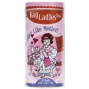 Bag Ladies - 'No Other Like Mother' Tea