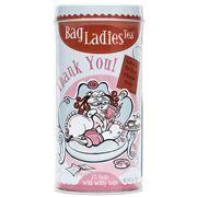 Bag Ladies - 'Thank You' Tea