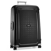Samsonite - S'cure Spinner Case Black 75cm