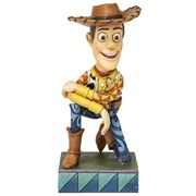 Disney - Howdy Partner Woody