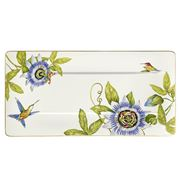 V&B - Amazonia Serving Plate 44x23cm