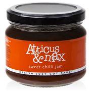 Atticus & Max - Sweet Chilli Jam
