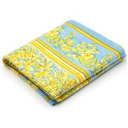 Linen & Moore - Wattle Extra Large Tablecloth