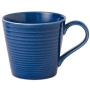 Royal Doulton - Gordon Ramsay Denim Maze Mug