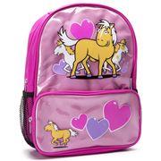 Bugzz - Pony Backpack