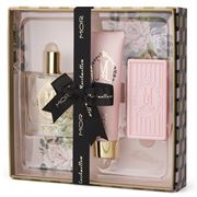 Mor - Diamond Decadence Luxury Marshmallow Gift Set