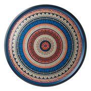 Citta Design - Sola Round Tray 45cm