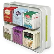 Youcopia - Tea Stack Teabag Organiser