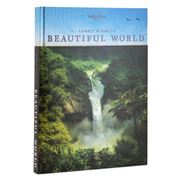 Lonely Planet - Beautiful World