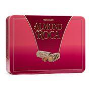 Brown & Haley - Almond Roca Tin 350g