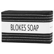 Thurlby - Tailor Made Bloke's Soap