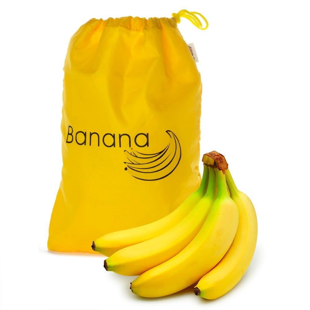Avanti Banana Bag Peter S Of Kensington