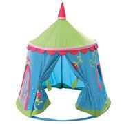 Haba - Caro-Lini Play Tent