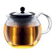 Bodum - Assam Teapot 1L