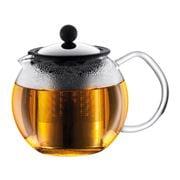 Bodum - Assam Teapot 500ml