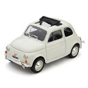 Bburago - Fiat 500 L 1968