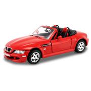 Bburago - BMW M Roadster