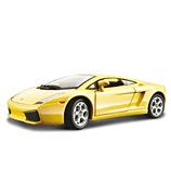 Bburago - Lamborghini Gallardo