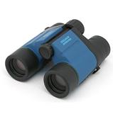 Gerber - Montego Binoculars 8x25