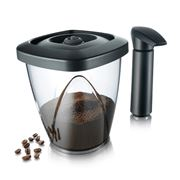 Vacu Vin - Vacuum Coffee Saver