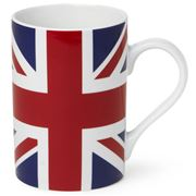 Konitz - Flag Mug Union Jack
