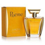 Lancome - Poeme Eau de Parfum 100ml