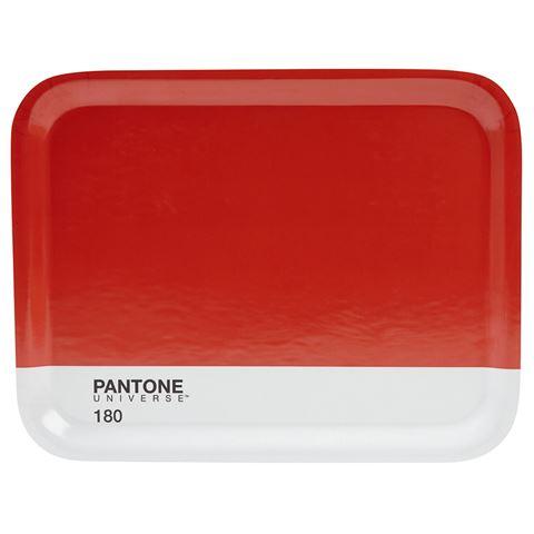 Pantone Coffee Maker Red : Pantone - Stovetop Coffee Maker 6 Cup Ketchup Red Peter s of Kensington