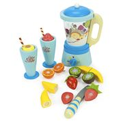 Le Toy Van - Honeybake Fruit Smoothie Blender Set