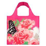 LOQI - Prima Carnation Reusable Bag