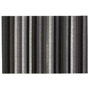 Chilewich - Indoor/Outdoor Even Stripe Medium Mineral Mat