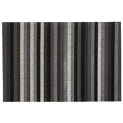 Chilewich - Indoor/Outdoor Even Stripe Medium Mineral Mat