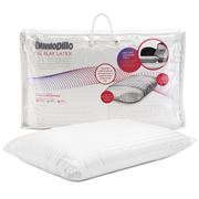 Tontine - Dunlopillo Talalay Latex Pillow High Profile