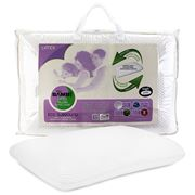 Bambi - Moodmaker Natural Latex Pillow High Profile