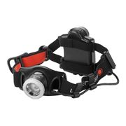 Led Lenser - H7.2R Rechargable Headlamp