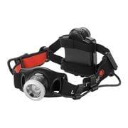 Led Lenser - H7.2R Rechargable Headlamp