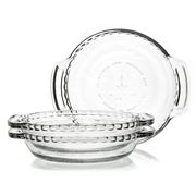 Anchor - Mini Pie Dish Set 3pce