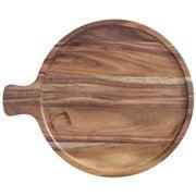 V&B - Artesano Original Antipasti Platter