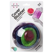 Fusionbrands - Cover Blubber Food Saver Mixed Set 4pce