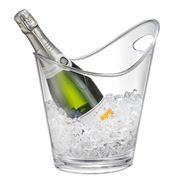 Serroni - Fresco Vino Curve Wine & Champagne Bucket