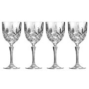 Waterford - Marquis Markham Wine Set 4pce