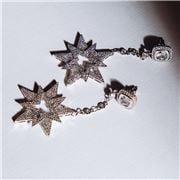 Bowerhaus - Maryanne Star Earrings
