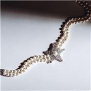 Bowerhaus - Maryanne Star Necklace